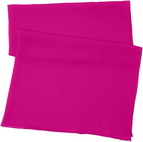Sunflair, Pareo Donna Rosa (pink 43)