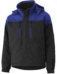 Helly Hansen Funktionsjacke Helly Tech Kiruna jacket 71333