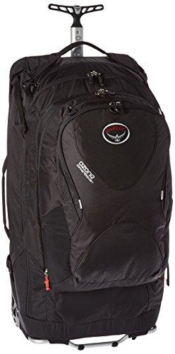 osprey-ozone-75-convertible-equipaje-negro-2016