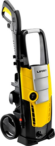 Idropulitrice Lavor Galaxy 150 150BAR 2100
