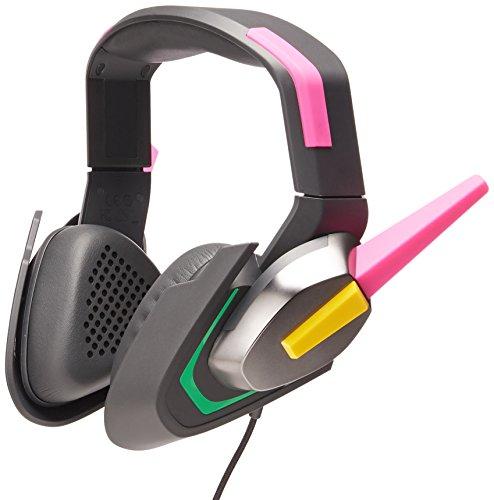 Razer Gaming Kopfhörer schwarz