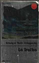 La Troïka