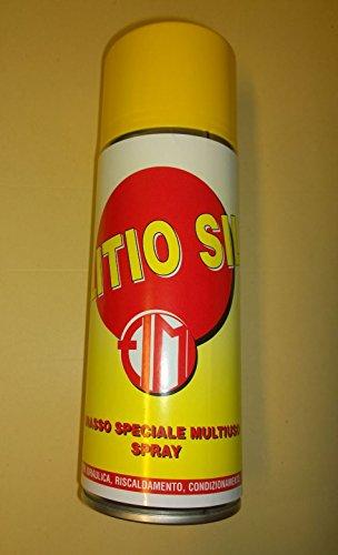 2-litio-sil-fimi-grasso-speciale-multiuso-spay-lubrificante