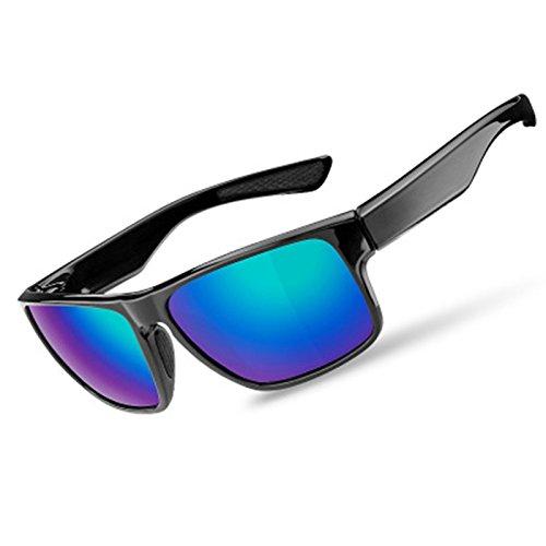ShopSquare64 Gafas ROCKBROS Gafas Lectura Gafas Sol