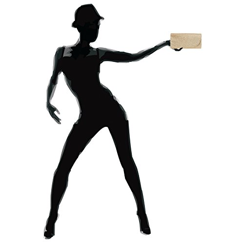 Faltenmuster Stoff Champagner Tasche mit elegante TA401 Damen Abendtasche Clutch Envelope Glitzer stylischem CASPAR kleine UnO7X8xZww