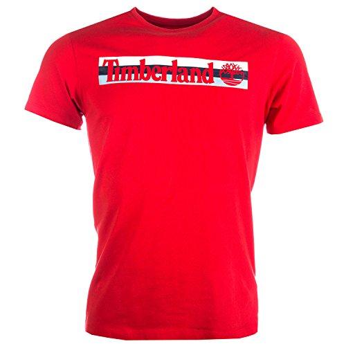 timberland-smu-ss-kbc-logo-stor-mars-red-man-size-m
