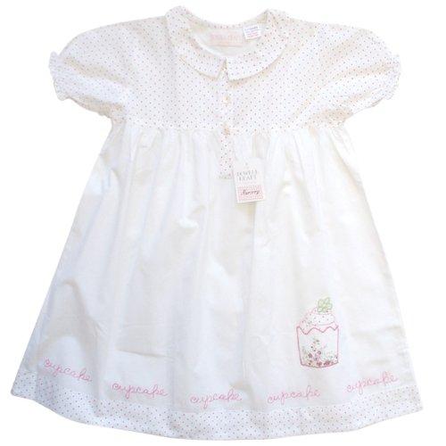 100-cotton-shortsleeve-nightdress-powell-craft-grace-cupcakes-4-5-years