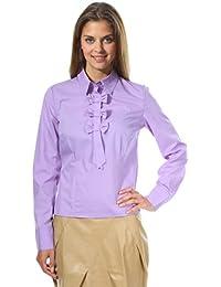 Nife - Camisas - para mujer