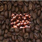 Café Aromatizado Sabor Avellana 1Kg grano100% Arábica