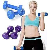 ML Ejercicio Fitness