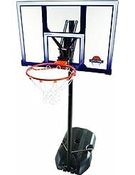 Lifetime Basketballanlage Boston Portable