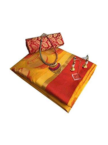 SKYZONE GROUP kanjivaram sarees for wedding pure silk