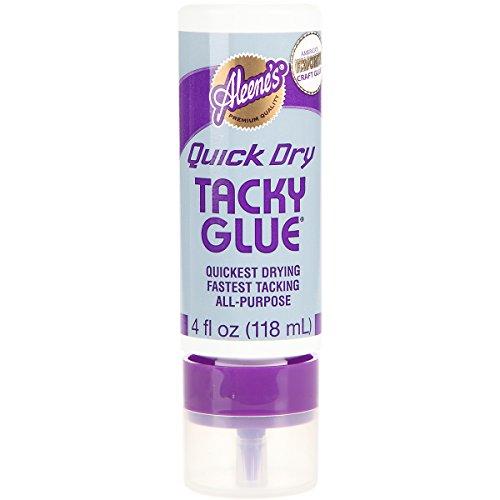 aleeness-quick-dry-tacky-glue