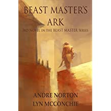 Beast Master's Ark (English Edition)