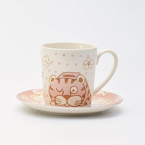 bbujsgh-couples-cartoon-lovely-ceramic-cups-of-coffee-mugs-zodiac-breakfast-milk-cup-water-cup-lunar