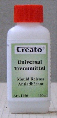 Universal trennmittel 100ml