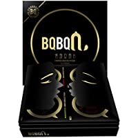 DOLL LOVE Kreatives Kondom 52Mm Luxus Geschenkbox Spice Week 8 Kondome Für Männer 13 Stück preisvergleich bei billige-tabletten.eu