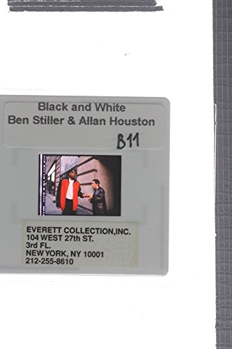 slides-photo-of-allan-houston-and-ben-stiller-in-a-1999-american-film-black-and-white
