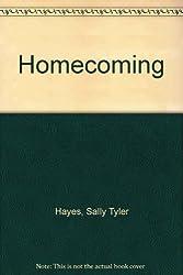 Homecoming (Sensation)