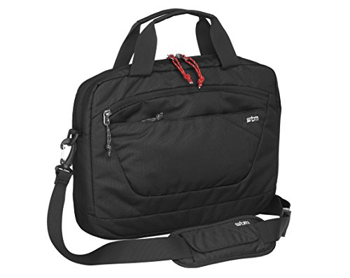 stm-bags-velocity-swift-shoulder-bag-for-13-inch-black