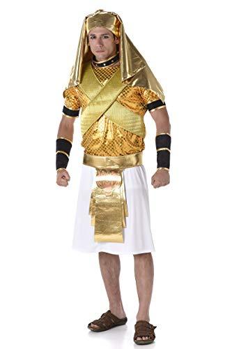 Generique - Ramses Kostüm für Herren