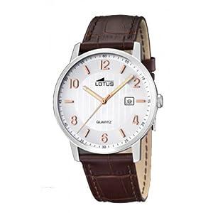 Reloj Lotus caballero 15620/3