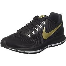 69550b54685 Nike Wmns Air Zoom Pegasus 34