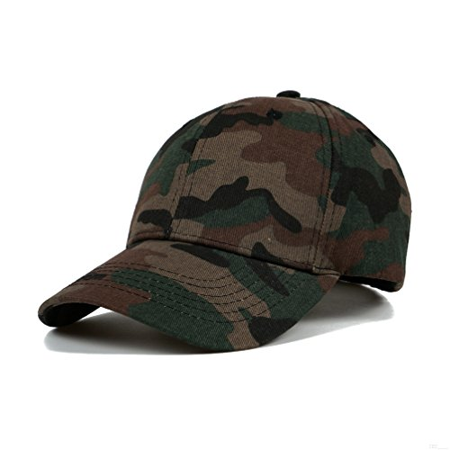 Military hats le meilleur prix dans Amazon SaveMoney.es ea3b05a454f2