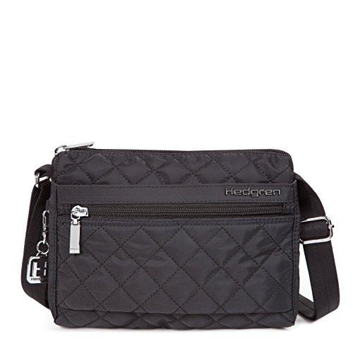 hedgren-diamond-touch-shoulderbag-carina-003-black