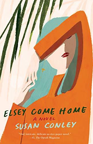 Elsey Come Home: A novel (English Edition) eBook: Susan ...
