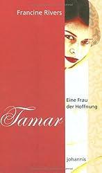 Eine Frau der Hoffnung - Tamar
