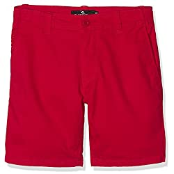 RIP CURL Chino Colors Boys...