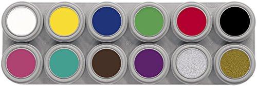 tavolozza-pittura-facciale-a-base-dacqua-colori-asst-12x25ml