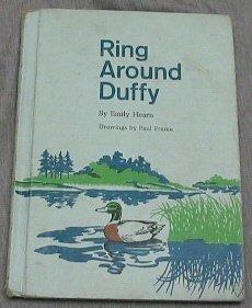 ring-around-duffy