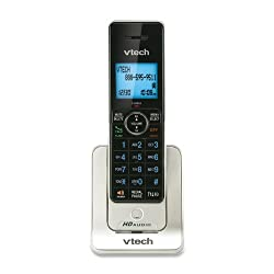 V-Tech LS6405 Accessory Handset