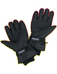 Battery Heated Gloves - Medium/Large Size 9