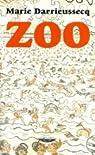 Zoo par Darrieussecq