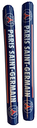 2-x-roller-inflatable-support-psg-paris-saint-germain-official-collection