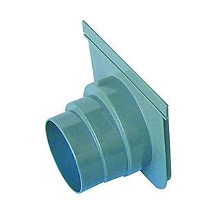 adequa tas-200-g Case For Duct Output