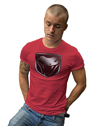 dodge-viper-car-t-shirt-men-in-six-colours-all-sizes-large-red