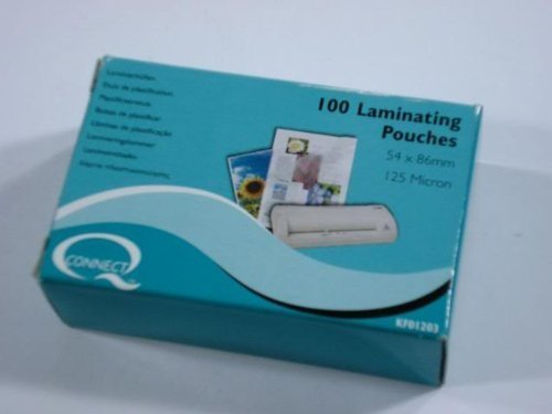 pack-of-100-54-x-86mm-business-card-laminating-pouches