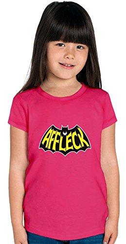 Batman The Dark Horse Rises Girls T-shirt