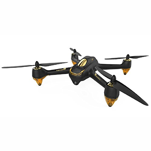 Hubsan-H501S-X4-BRUSHELESS-FPV-Quadcopter-Drone-58GHz-1080p-HD-Camera-with-GPS-Headless-Mode-Automatic-Return-Altitude-Hold-Follow-Me