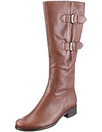 Suchergebnis auf für: Gabor Stiefel copper Nicht