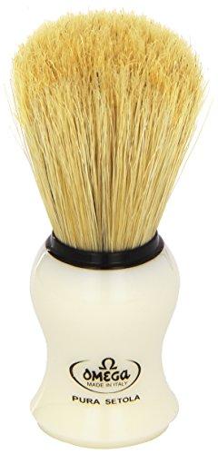 Omega - Setola, speciale per parrucchiere