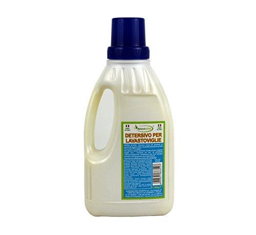detersivo-per-lavastoviglie-kg-1250-effetto-brillantante-basso-dosaggio-effetto-sale