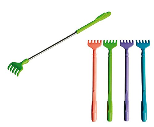 Mini-Coloured-Extendable-Back-Scratcher-Novelty-Gift-Ideal-For-Those-Difficult-To-Reach-Itches