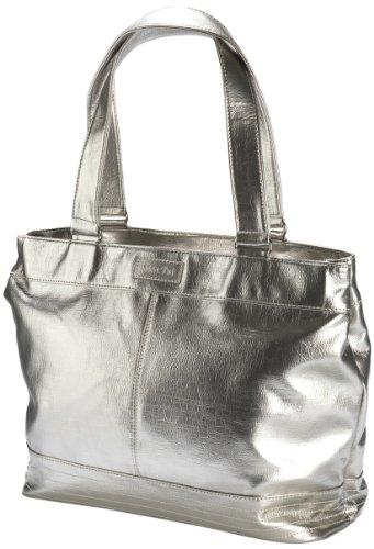 Preisvergleich Produktbild Ava Bag Handtasche für Mütter unterwegs
