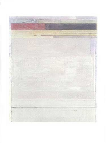 ocean-park-no-124-1980-fine-art-print-by-richard-diebenkorn-80cm-x-60cm