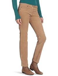 LERROS Damen Hose 3299005 Straight Fit (Gerades Bein)